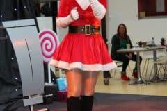 kerstbrunch-15