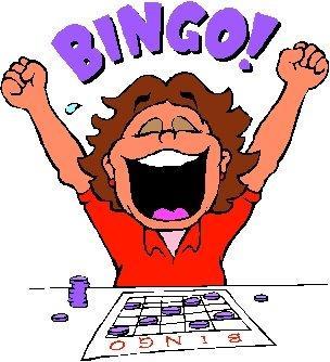 Bingo data 2018 - Laak Centraal